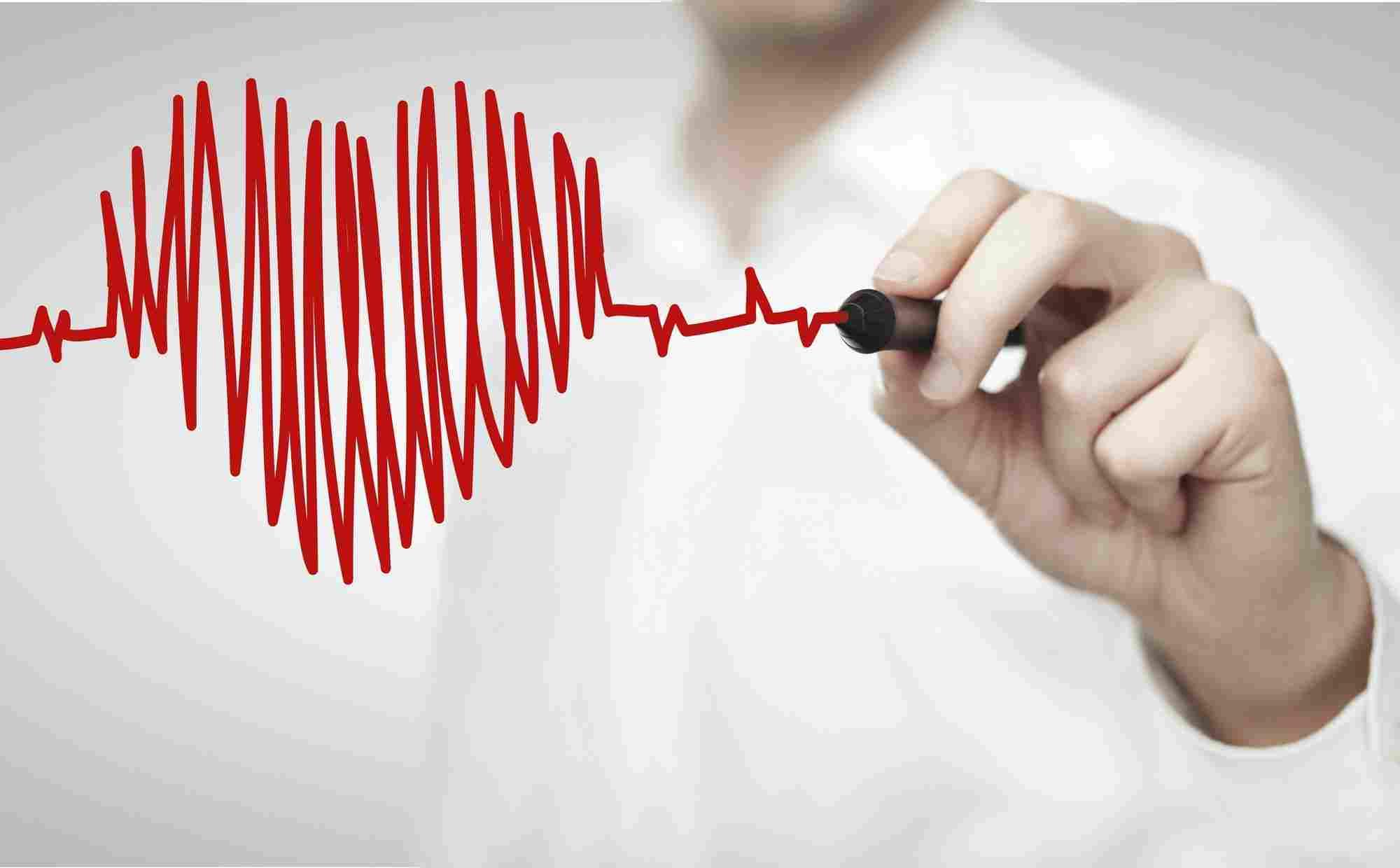 https://rosscreekxray.com/wp-content/uploads/2015/12/heart-health-1.jpg
