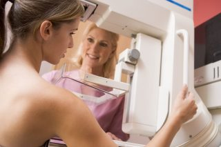 https://rosscreekxray.com/wp-content/uploads/2015/12/mammogram-320x213.jpg