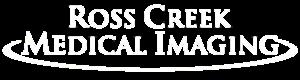 logo2-300x80